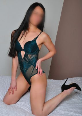 escorts in glasgow city center leah on bed